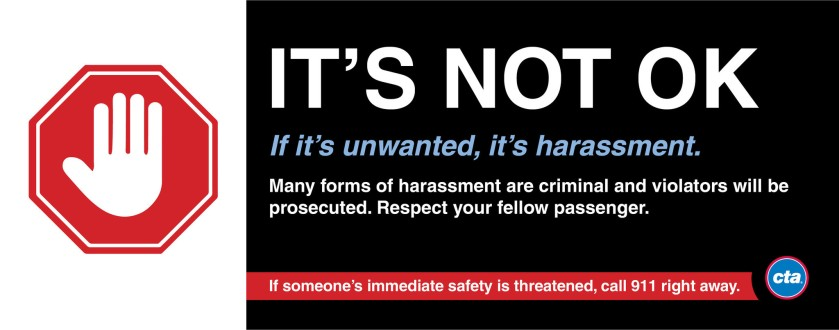 ct-cta-anti-harassment-campaign-20151009