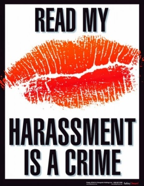 Harassment-Is-A-Crime_600