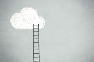 ladder-cloud-56a437203df78cf7728151c5