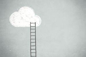 ladder-cloud-56a437203df78cf7728151c5