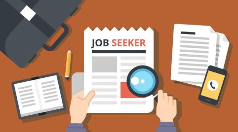 vector-job-seeker-illustration